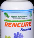 Rencure formula