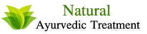 Natural Treatment for Epilepsy |