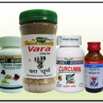 Fistula Herbal Cure Pack