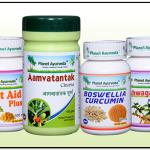 Rheumatoid Arthritis Cure Pack