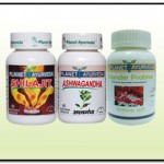 Diabetes Neuropathy Care Pack
