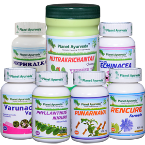 kidney-support-pack-2