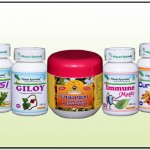 immunity-enhancement-pack