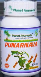punarnava-capsules
