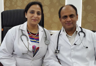 best-ayurvedic-doctors