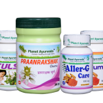 Allergy Treatment in Ayurveda