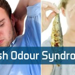 Fish-Odor-syndrome