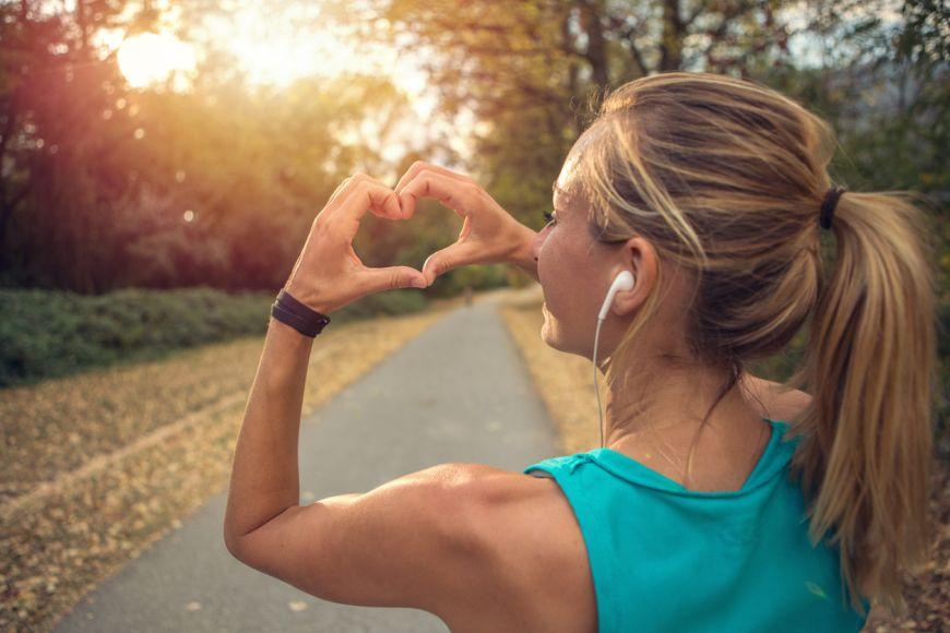 Heart's Health