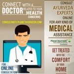 banner-of-consutant-planet-ayurveda-net
