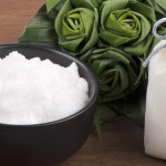 Amazing Health Benefits and Medicinal Uses of Camphor