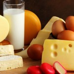 cheese for vitamin D