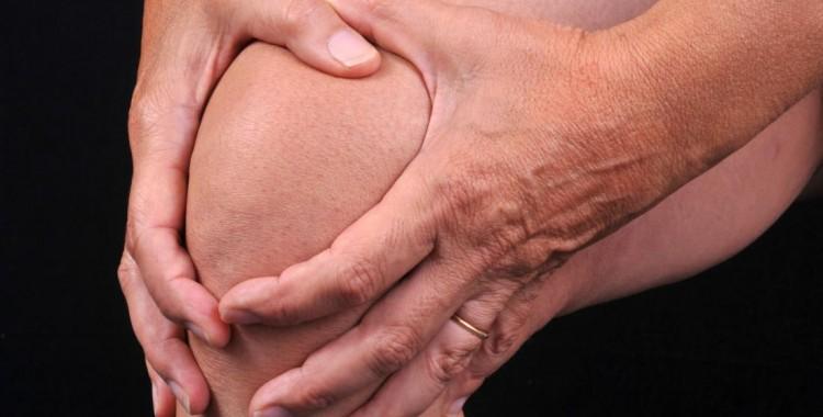 Arthritis Treatment in Ayurveda