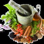 Treatment of Iselin Disease in Ayurveda