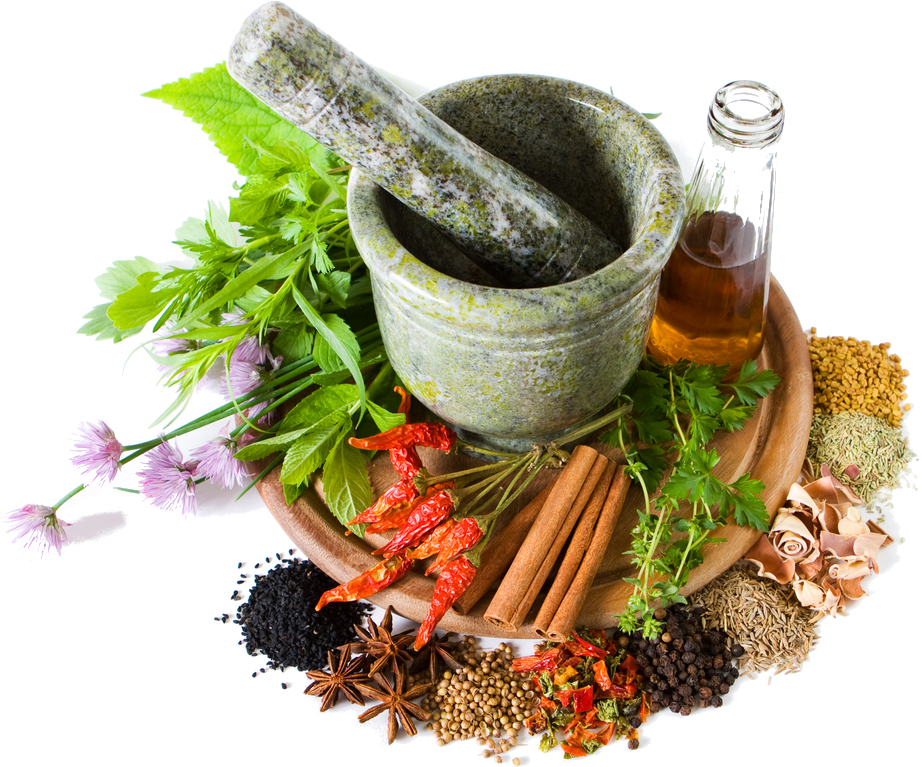 Treatment of Iselin Disease in Ayurveda