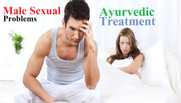 Male-Sexual-Problems-Ayurvedic-Treatment