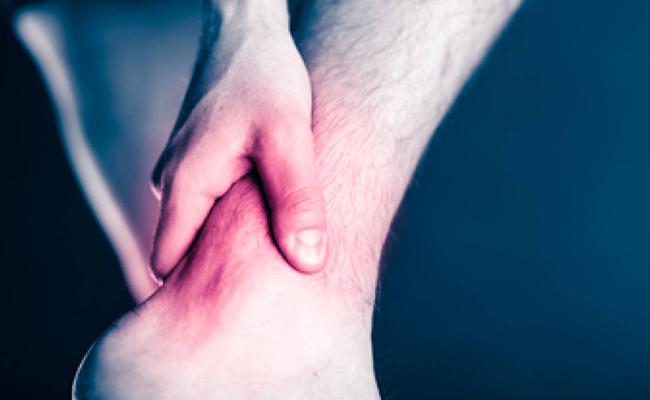joint pain knee pain
