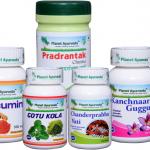 Pituitary Prolactinoma pack