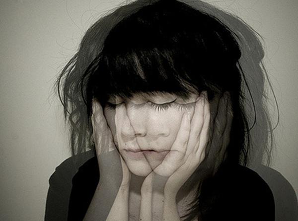 Psychosis Disease