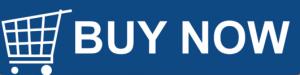 buy noww...