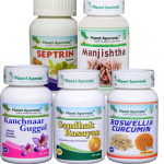 Herbal Supplements For Histiocytic Necrotizing Lymphadenitis