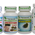 Herbal Remedies for Gastroparesis
