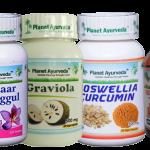 Herbal Remedies for Capillary Hemangioma