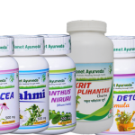 Herbal Remedies For