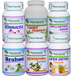 Herbal Supplements for Hepatic Encephalopathy