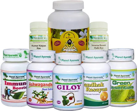 herbal supplements for low platelet count