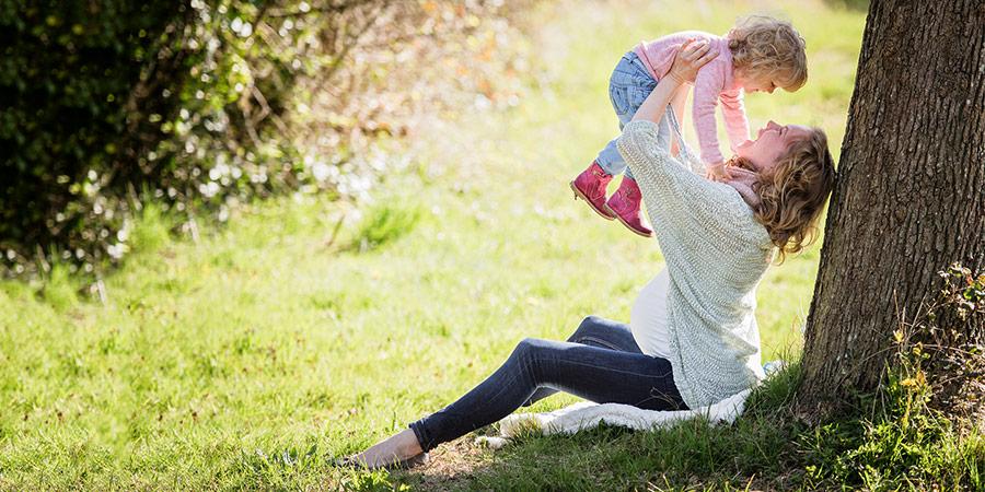 Parenting Tips Through Ayurveda