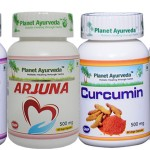 Herbal Supplements for Antiphospholipid Syndrome