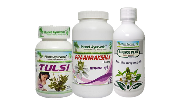 Herbal Supplements for dry cough