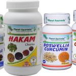Herbal Remedies for Costochondritis