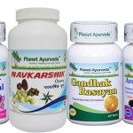 herbal supplements for Keloid