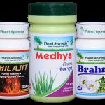 Friedreich Ataxia Treatment