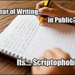 Scriptophobia.png