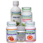 Herbal Remedies for Achalasia cardia