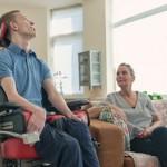 ALS /Lou Gehrig's Disease