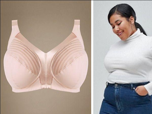 Breast Cancer in women