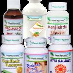 Herbal remedies for Bullous pemphigoid