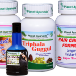treatment of hair loss