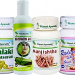herbal-remedies-for-liver-spot2