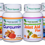Alternative Medicines for Joint Pain