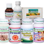 Herbal Supplements for Bullous Pemphigoid