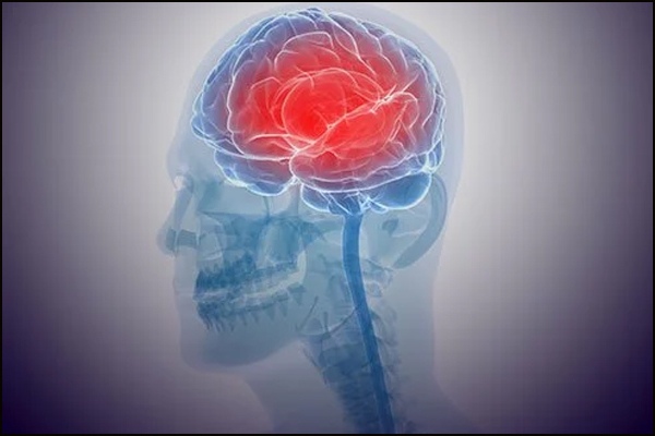 Autoimmune Encephalitis Treatment in Ayurveda