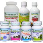 Herbal-remedies-for-HUS