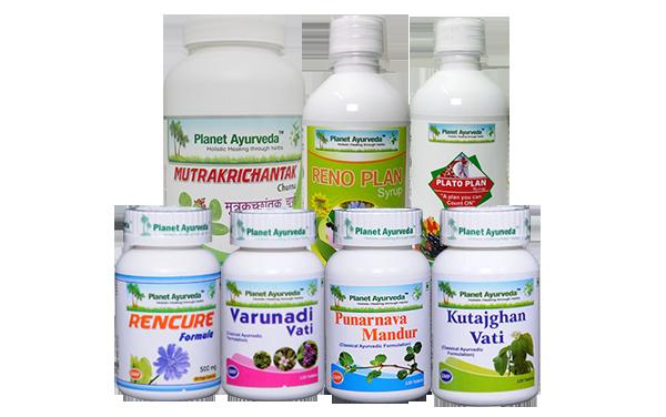 Herbal-remedies-for-HUS