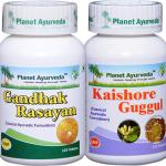 Hygral fatigue alternate treatment