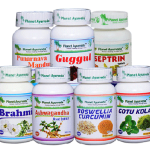 herbal-remedies-for-encephalitis
