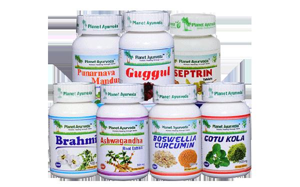 herbal-remedies-for-encephalitis